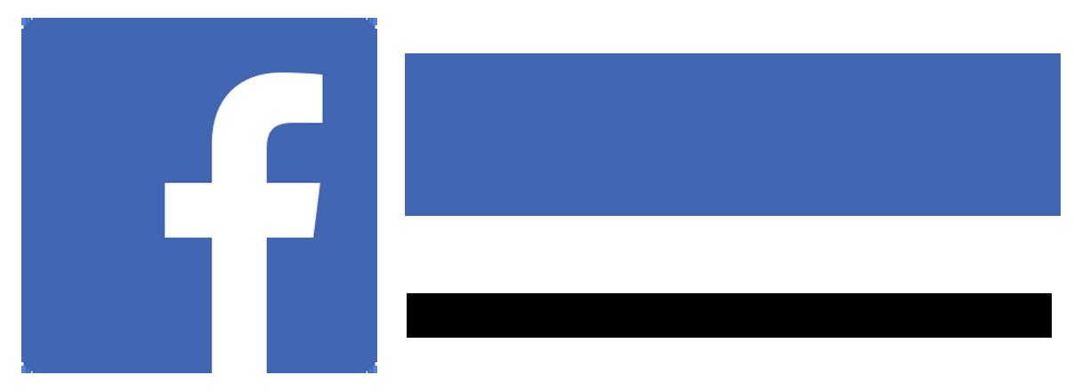 Dołącz do nas na Facebook'u facebook.com/giantpolska